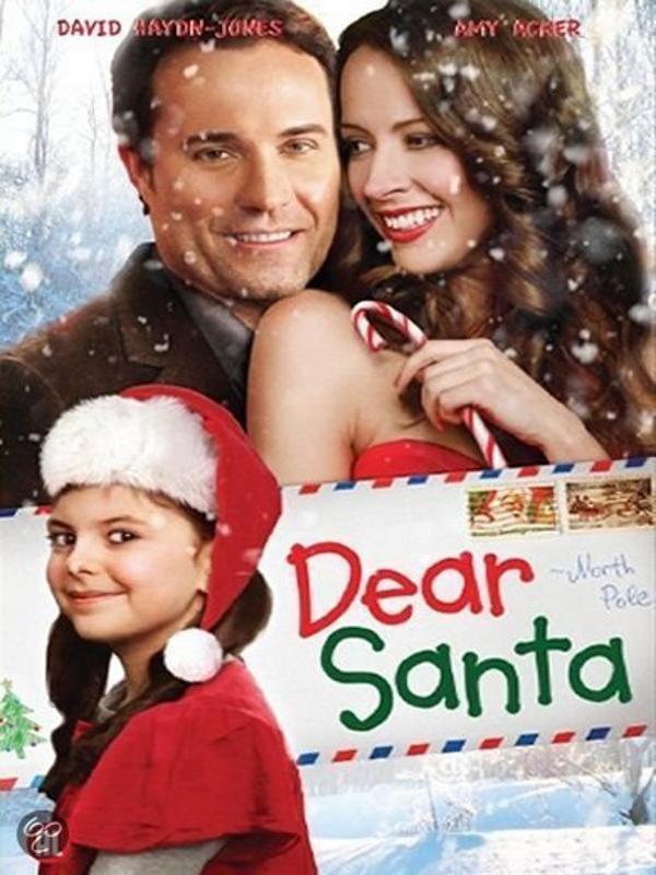 Le plus beau des cadeaux   film 2011   AlloCiné