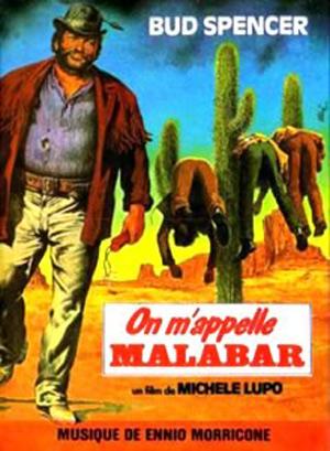 On m'appelle Malabar