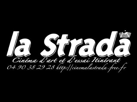 Cinema Eygalieres La Strada Itinerant A Eygalieres 13810 Allocine