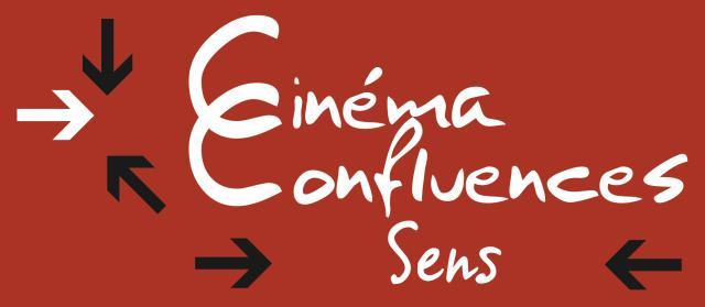 Cinéma Cinéma Confluences Sens à Sens (89100 ) - Achat ticket ...
