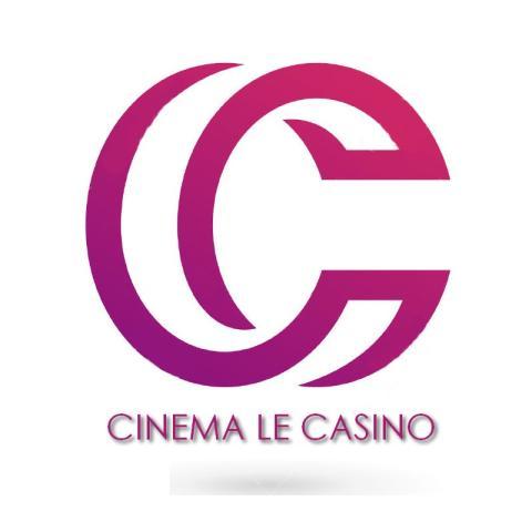 Cinema Le Casino Lavelanet Tarif  Peatix