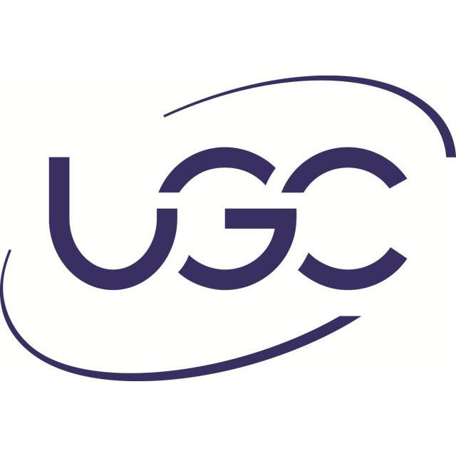 Cinéma UGC Ciné Cité Ludres à Ludres (8 ) - AlloCiné