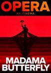 Madama Butterfly (Metropolitan Opera)