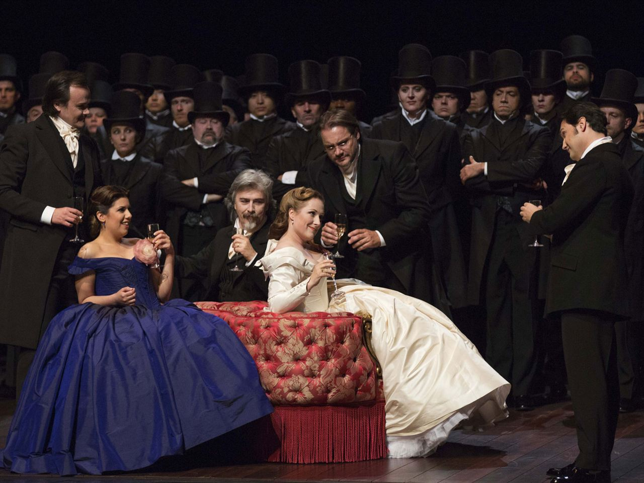 La traviata 2014 au cin ma limoges centre ville grand ecran - Cinema grand ecran limoges ...