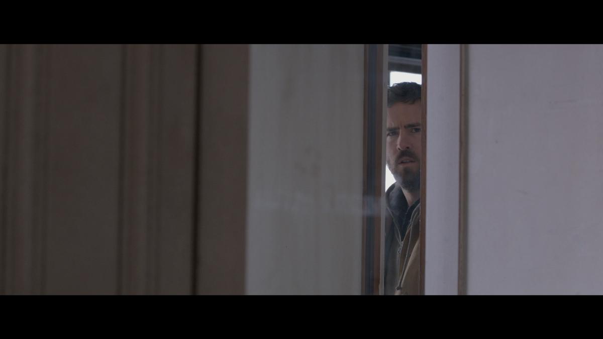 Captives 2015 au cin ma limoges centre ville grand ecran - Cinema grand ecran limoges ...