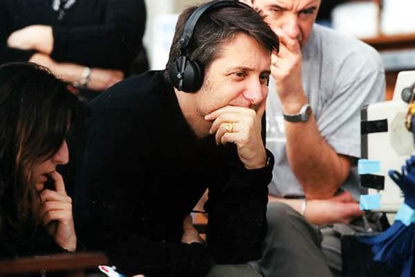 Antoine de Caunes (réalisateur)