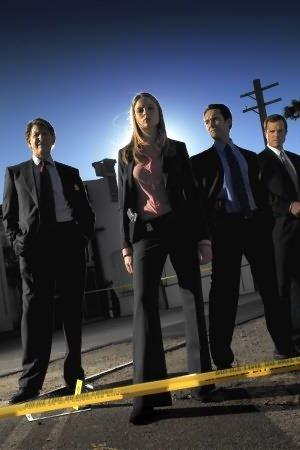 The Inside : dans la tête des tueurs : Photo Adam Baldwin, Jay Harrington, Peter Coyote, Rachel Nichols