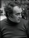 Affiche Rémy Julienne
