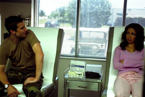Idiocracy : Photo Luke Wilson, Maya Rudolph, Mike Judge