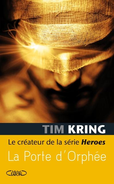 Heroes : Photo