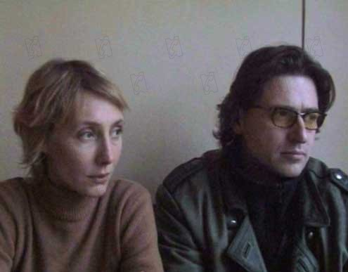 Avant le jour : Photo Albert Pigot, Judith Abitbol, Nathalie Richard