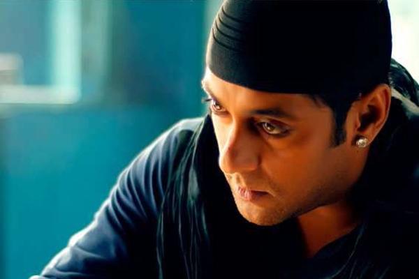 Saawariya : Photo Salman Khan, Sanjay Leela Bhansali