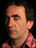 Affiche Jean-Jacques Vanier