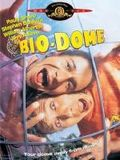 Bio-Dome : Affiche