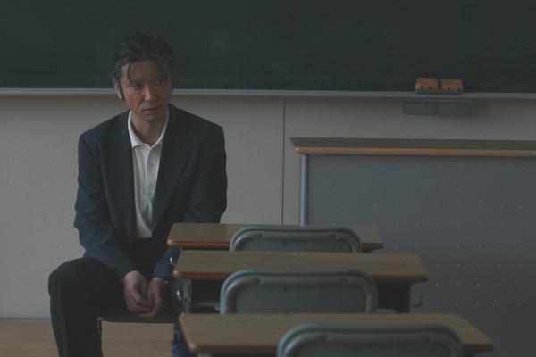 20th Century Boys - Chapitre 2 : Le dernier espoir: Yukihiko Tsutsumi
