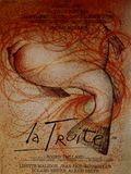 La Truite : Affiche