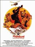 Rosebud : Affiche