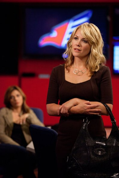 Photo Andrea Anders