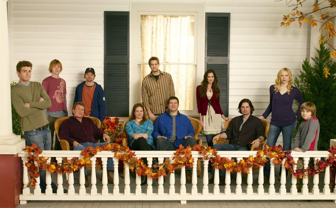 October Road : Photo Brad William Henke, Bryan Greenberg, Evan Jones, Geoff Stults, Jay Paulson