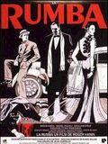 La Rumba : Affiche