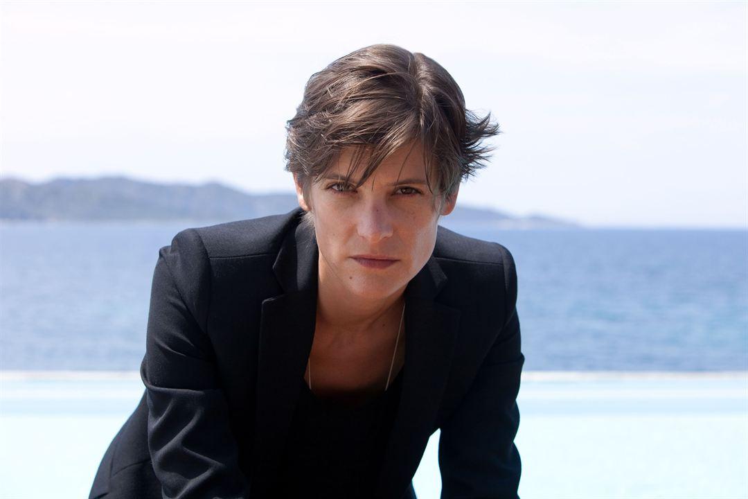 Photo Hélène Fillières