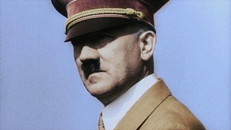 Apocalypse Hitler : Photo