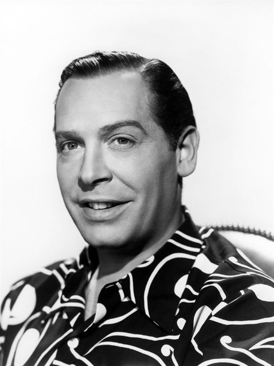 Photo Milton Berle