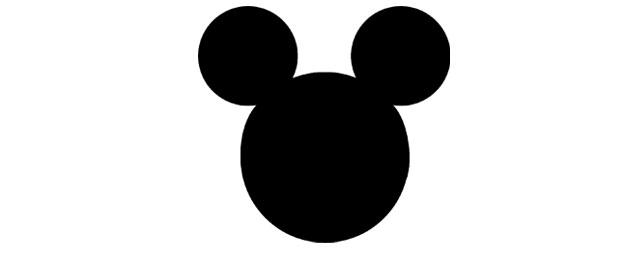 20 Mickey Qui Se Sont Caches Dans Les Classiques Disney Allocine
