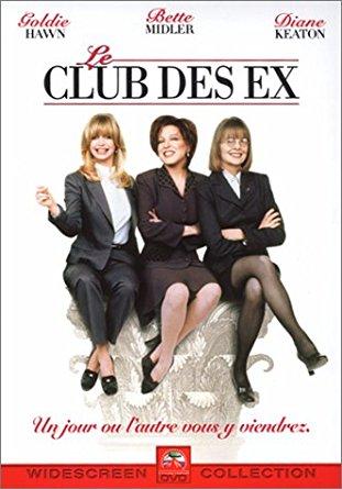 Le Club des ex bientôt en série ?