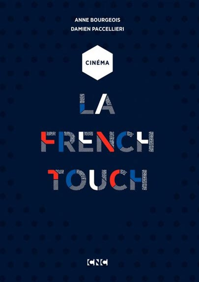 La French Touch d'Anne Bourgeois et Damien Paccellieri