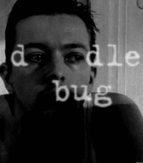 Doodlebug (1997)