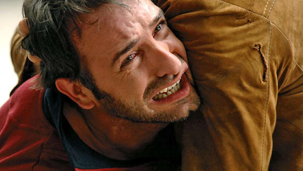 Jean Dujardin – Contre-enquête (2006)