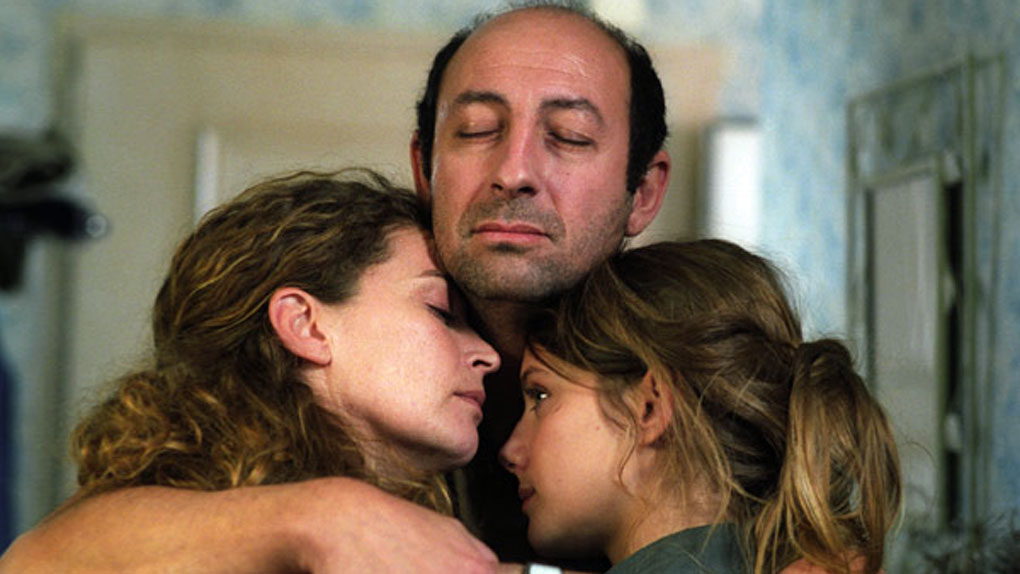 Kad Merad – Je vais bien, ne t'en fais pas (2006)
