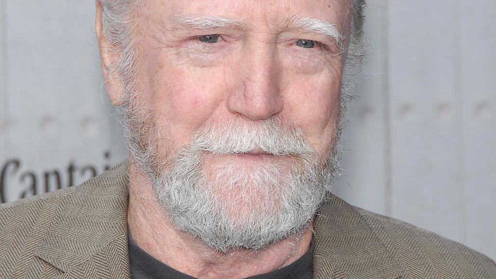 Scott Wilson (1942-2018)