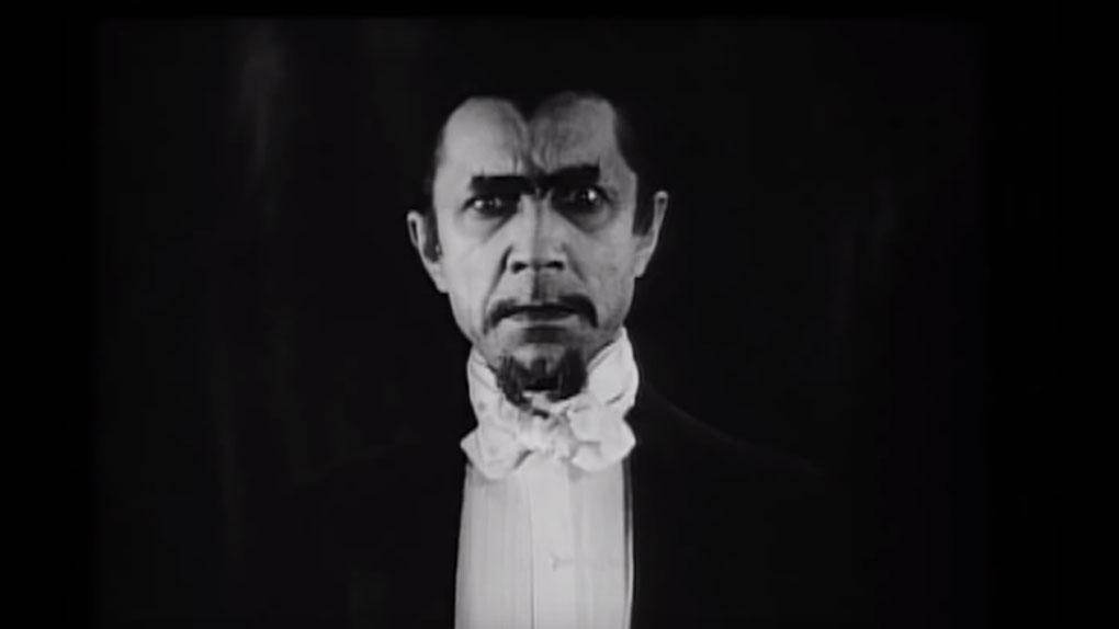Les Morts-Vivants de Victor Halperin (1932)