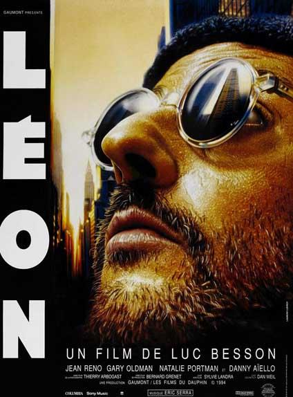 1er : Léon - 4.32/5