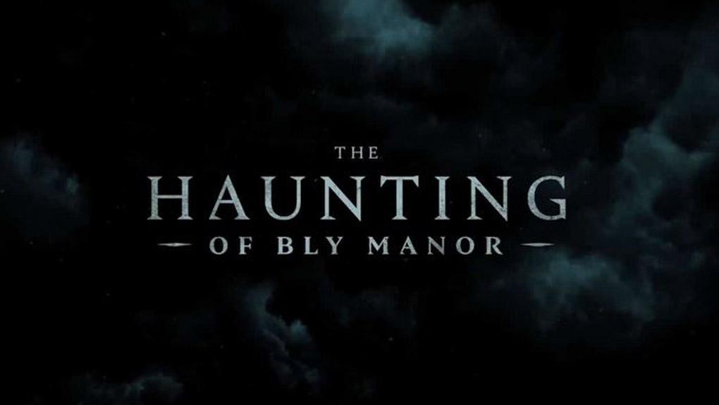 Le casting de The Haunting of Bly Manor dévoilé par Mike Flanagan