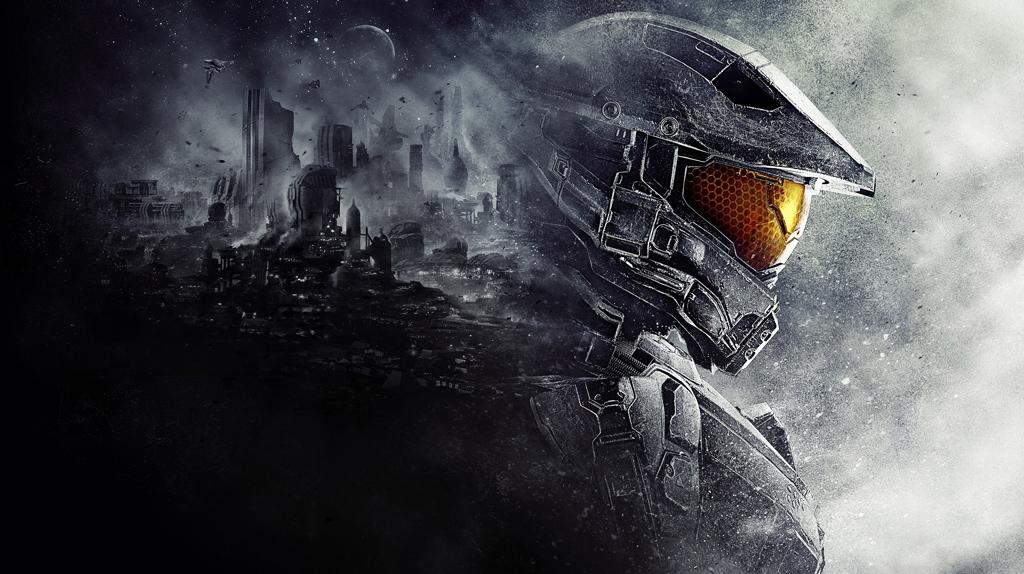 Halo - Diffusée prochainement sur Showtime
