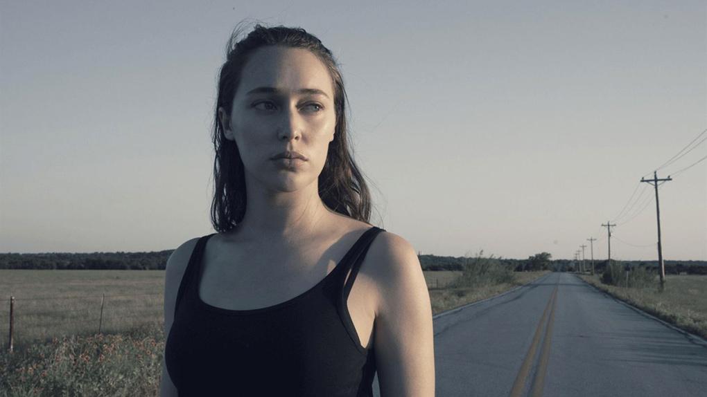 Alycia Debnam-Carey - Lexa