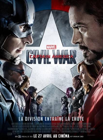 Avengers Endgame Kinostart Usa