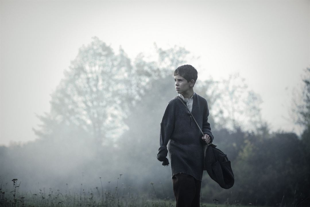 Cours sans te retourner : Photo Andy Tkacz, Kamil Tkacz