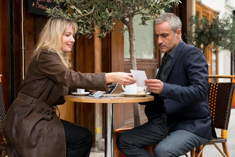 Photo Jean-Michel Tinivelli, Karine Ambrosio