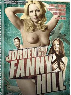 Le tour du monde de Fanny Hill