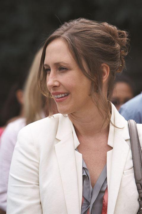 Middleton: Vera Farmiga