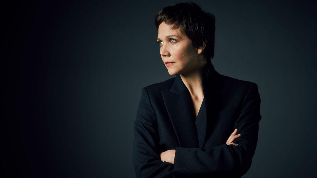 The Honourable Woman : Photo