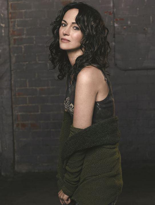 Photo Joanna Going