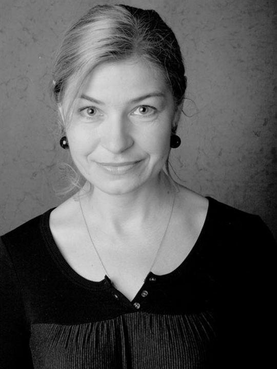 Affiche Elena Nesterova