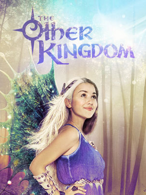 The Other Kingdom : Affiche