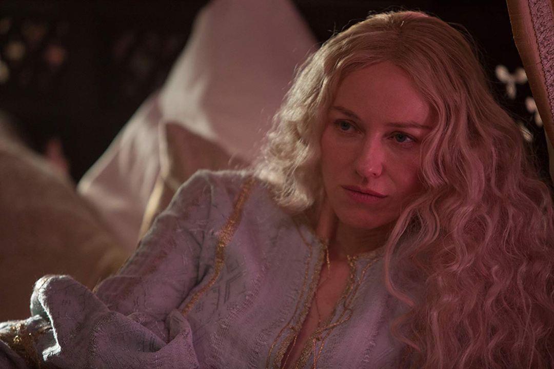 Ophelia : Photo Naomi Watts