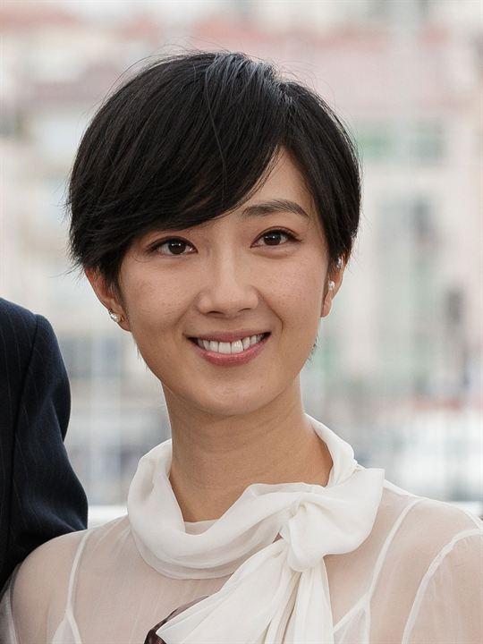 Affiche Gwei Lun Mei